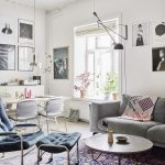 A Creative Home With Unexpected Details