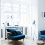 A Copenhagen Apartment For A Family Of Six
