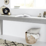 Console Tables From House Doctor
