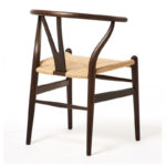 Hans Wegner's CH24 – Unique Edition