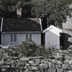 Indre Ulvøya – Another Gem in the Southern Archipelago
