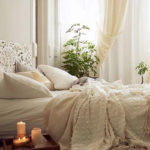 All You Need Is … Hygge