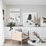 Scandi Chic In Australia